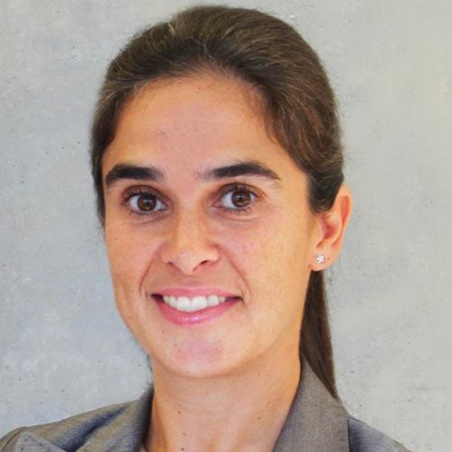 Cláudia Coelho
