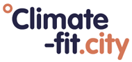 Climate-Fit logo