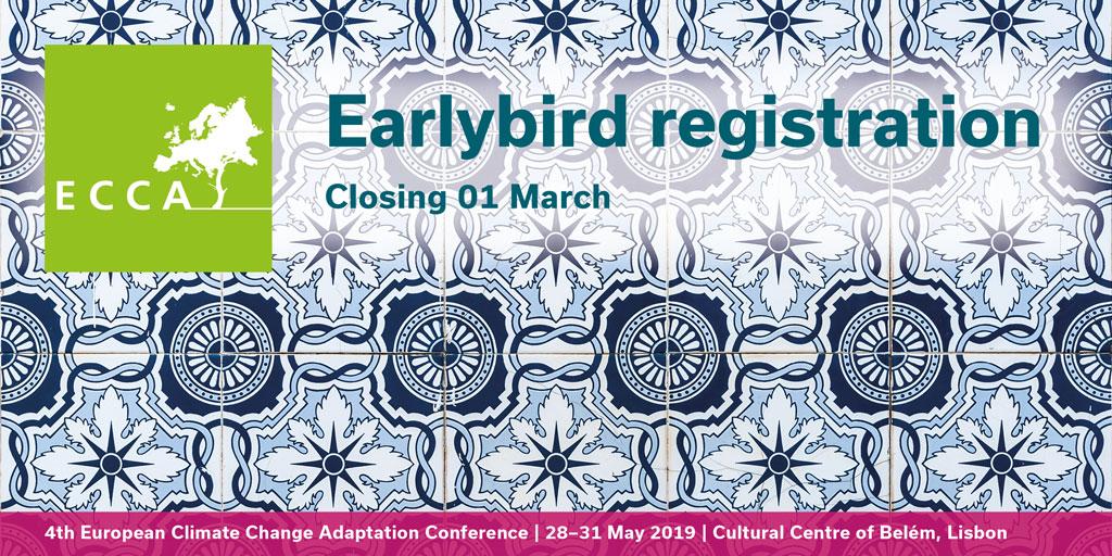 ECCA 2019 earlybird image