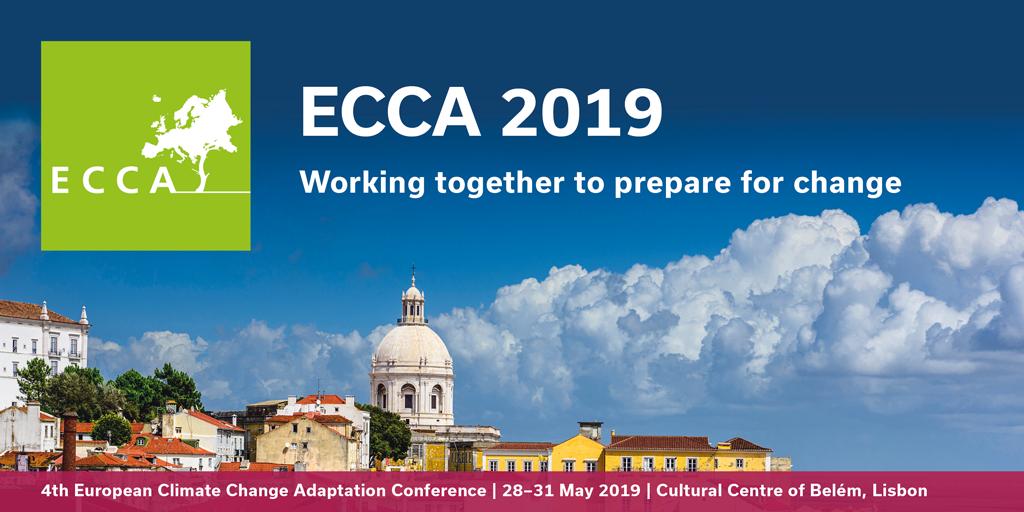 ECCA 2019 Twitter image