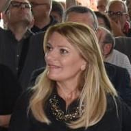 Paola Albrito