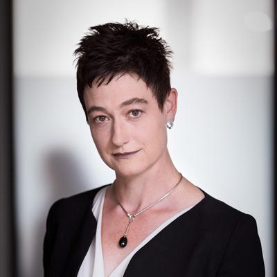 Kirsten Dunlop, Climate-KIC